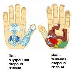 psoriaz-kistey-i-podzheludochnaya