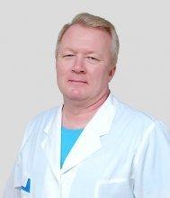 диетолог рубцова ольга игоревна отзывы